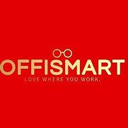 Offismart's photo