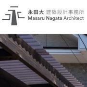 Фото пользователя 永田大建築設計事務所
