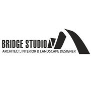 Bridge Studio's photo