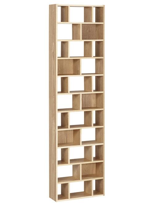 meubles de rangement de salon. Black Bedroom Furniture Sets. Home Design Ideas