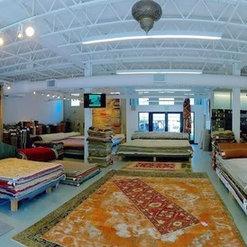 Rug Warehouse & More - Los Angeles, CA