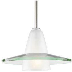 Modern Pendant Lighting by Hansen Wholesale