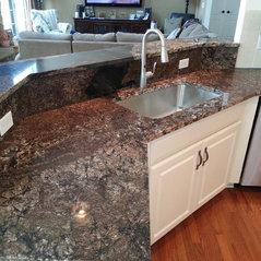 Michigan kitchen cabinets novi mi us 48375 - Michigan kitchen cabinets novi mi ...