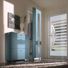 baltic fenster t ren langenhorn de 25842. Black Bedroom Furniture Sets. Home Design Ideas