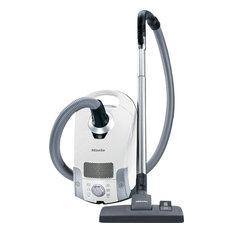 Compact C1 Pure Suction Vacuum