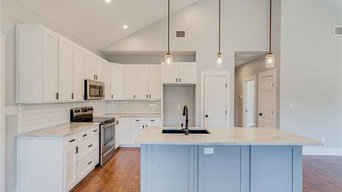 Kitchen Remodeling in Hayward, CA