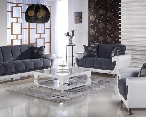 Sofa Sleepers By Istikbal Turkey