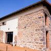 Avant/Après : Une petite maison de hameau en ruine reprend vie