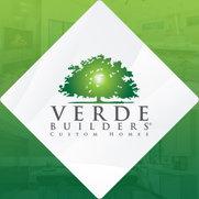 Verde Builders Custom Homes®さんの写真