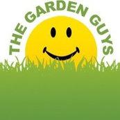 Superieur The Garden Guys Grading And Sodding Inc.
