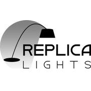 Replica Lights's photo