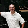 Broughton Woodworks's profile photo