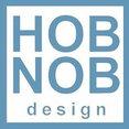 HOBNOB design's profile photo