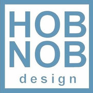 HOBNOB design's photo