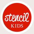 Foto de perfil de stencil kids