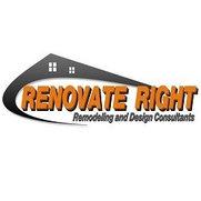 Renovate Right NY's photo