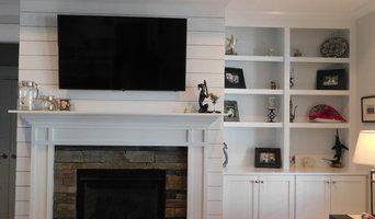 Sonos Whole home Audio & Video, Hampstead, NC