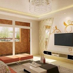 Ark Architects And Interior Designer Visakhapatnam Andhra Pradesh In Houzz