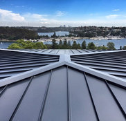 No1 Roofing And Building Supplies Sydney Nsw Au 2000 Houzz