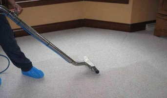 Carpet Cleaning in Belle Plaine, MN