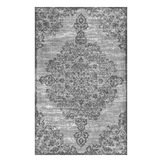 50 Most Popular 7 X 9 Area Rugs For 2019 Houzz