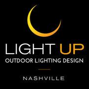Foto de Light Up Nashville