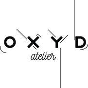 Photo de OXYD ATELIER