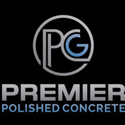 Premier Polished Concrete's photo