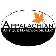 Appalachian Antique Hardwoods's photo