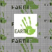 Earthe Organics's photo