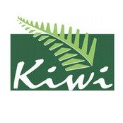 Kiwi Kitchens Ltd's photo