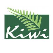 Kiwi Kitchens Ltdさんの写真