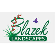 Blazek Landscapes LLC's photo
