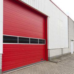 Garage Door Staten Island