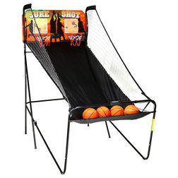 Contemporary Game Tables by Blue Wave Products, Inc
