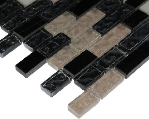 abatement asphalt asbestos tiles floor contained minnesota projects history floors