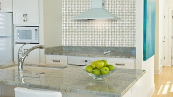 Mother of Pear Tile
