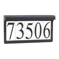 Sea Gull 9600-12 Address Light