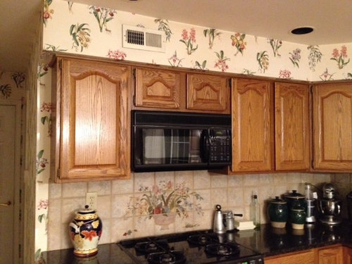 unsightly kitchen soffits over cabinets on ideas for kitchen corners, ideas for kitchen floors, ideas for kitchen beams, ideas for kitchen cabinets, ideas for kitchen tile, ideas for kitchen fireplaces, ideas for kitchen walls, ideas for kitchen painting, ideas for kitchen room additions, ideas for kitchen paint, ideas for kitchen tiling, ideas for kitchen doors, ideas for kitchen lighting, ideas for kitchen windows, ideas for kitchen shelves, ideas for kitchen showers, ideas for kitchen ceilings, ideas for kitchen appliances,