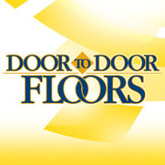 Door To Door Floors Mobile Showrooms West Columbia Sc Us 29169