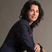 Foto de Rosana Sánchez Hernández