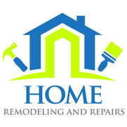 Home Remodeling & Repairs's photo
