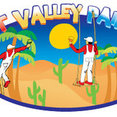 East Valley Painters, Inc.'s profile photo