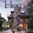 New View Media/Cosmopolitan Home Magazine's profile photo