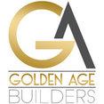 Golden Age Builders's profile photo