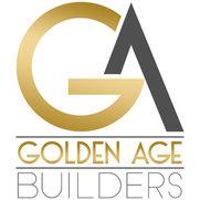 Golden Age Builders's photo
