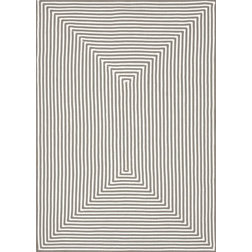 Contemporary Outdoor Rugs by Loloi Inc.