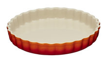 Tart & Pie Dishes