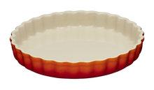 Tart & Pie Dishes