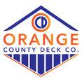 Orange County Deck Co.'s profile photo